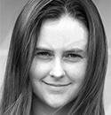 Lynsey Flanagan