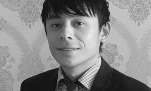 Chun Ting Jim (Simon)